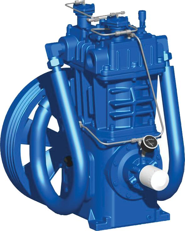 Natural-Gas-QRNG-370
