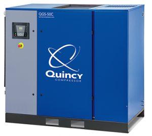 QGS-40-50c-Dryer