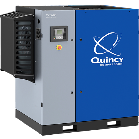 QGS-60-C90