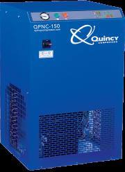 QPNC150-aug-2016