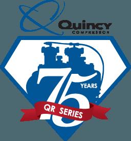 QC_QR-25_75th_Logo_qc-logo_top