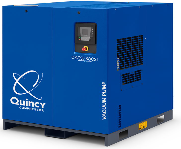 Best Gas Prices >> Air Compressors   Quincy Compressor