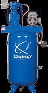 QT-5-Vertical-aug-2016