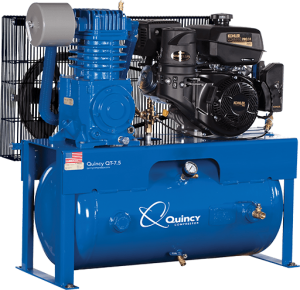 quincy qt air compressor quincy compressor rh quincycompressor com
