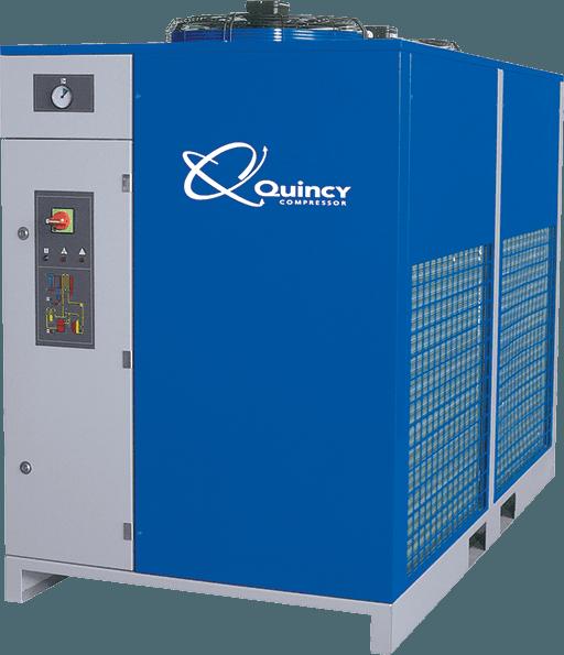 RefrigeratedAirDryer-aug-2016