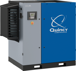 Rotary-QGS-60