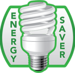energy-saver-web