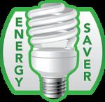 energy-saver-web