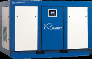 qsi-600-aug-2016