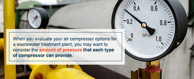 10-pressure-compressor