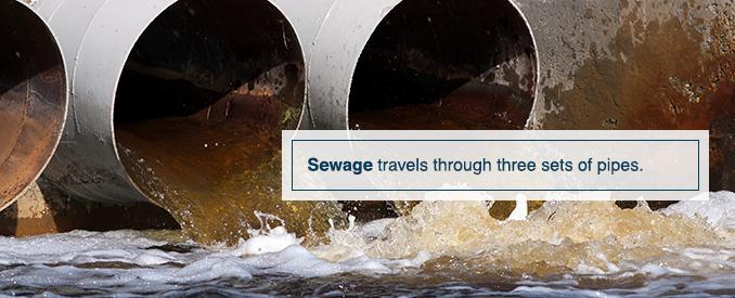 7-sewage