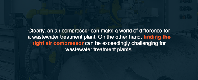 9-wastewater-air-compressor