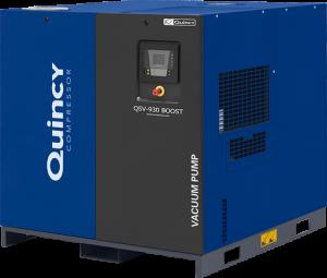 QSV-930-Boost-Angled-web