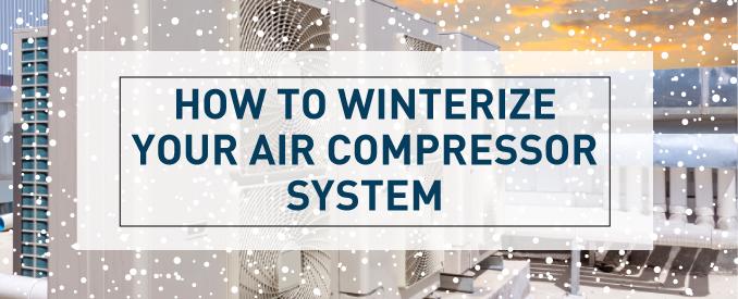 winterize-air-compressor