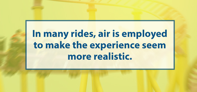 roller-coasters-use-compressed-air