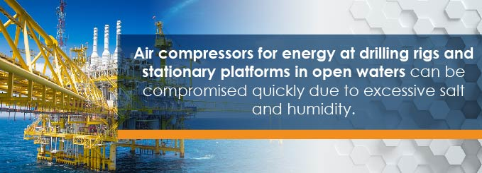 air compressors for energy