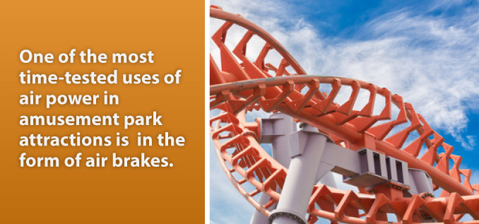 air-brakes-on-roller-coasters