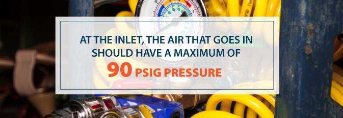 air-compressor-inlet