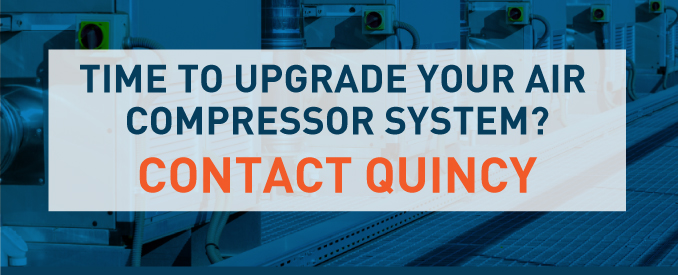 contact-quincy-to-upgrade