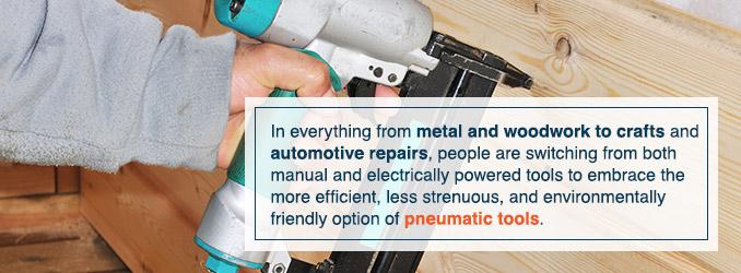 pnuematic-tools