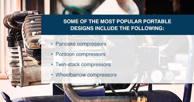 portable-design-compressors