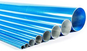Compressed Air Piping >> Air Compressor Piping Quincy Compressor
