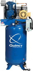 quincy qt air compressor quincy compressor air compressor starter wiring diagram quincy qt air compressor quincy