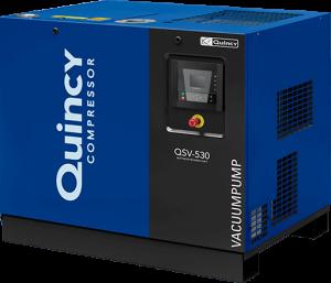 QSV 530