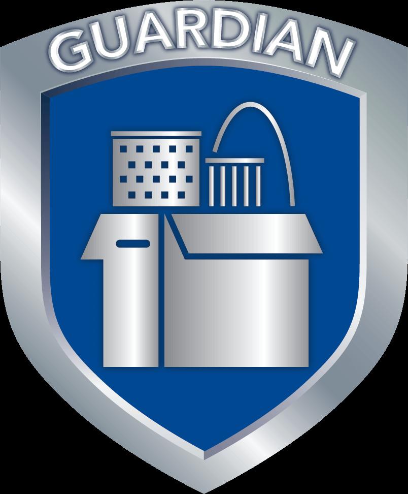 Preventative Guardian