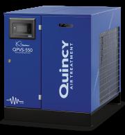 QPVS-550-Recolored-CMYK