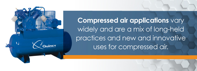 dental air compressors