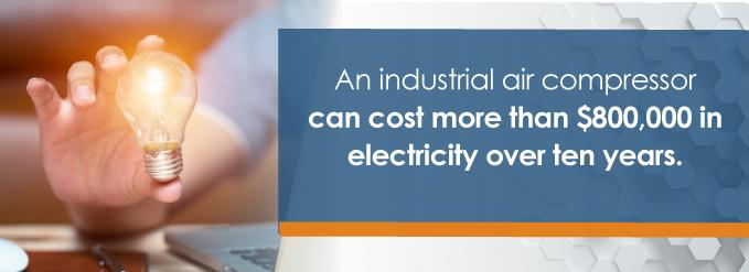 2-electricity use