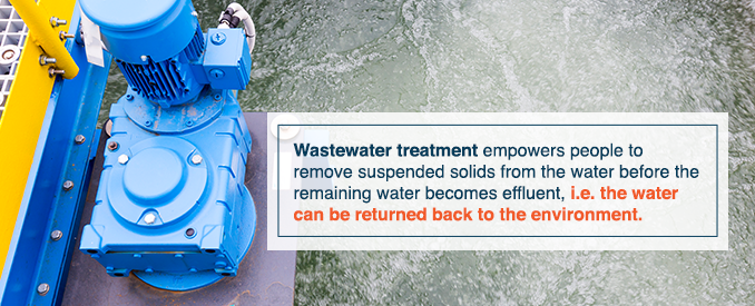 3-wastewater-treatment-environment