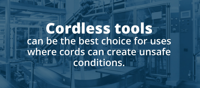 4-cordless-tools