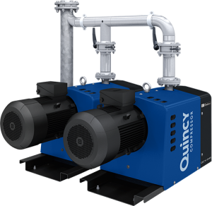 QCV-045-Double-Pumps-web-300×292