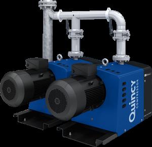 QCV-045-Double-Pumps-web-300×292