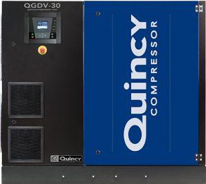QGDV-30-Front-300×267