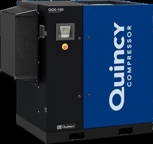QGS-100-angled-web-300×282