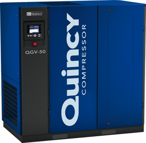 QGV-50-Sideview-Web-revised-300×294