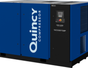QSV-3200-Left-Sideview-web-300×212