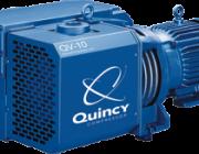 QV-10-Pump-web-300×163