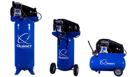 air compressor pneumatic tools