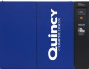 QOFT-75V-Front.jpg-web-full-cropped-300×231-2