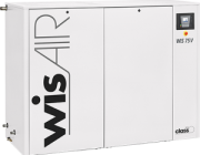 WIS-75V-Sideview_Right-web-300×300-2