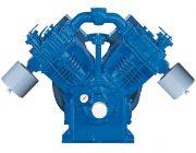 QR-25-Pump-5120-web