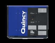 QOF-200VWC_s